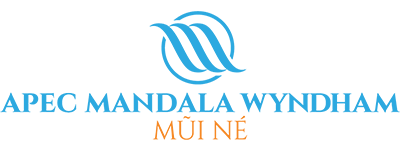 Logo Apect Mandala Mũi Né